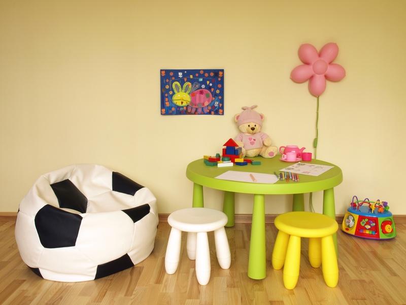kinderzimmer babyzimmer der ideenblog zum thema. Black Bedroom Furniture Sets. Home Design Ideas